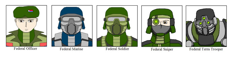 federalsoldiers